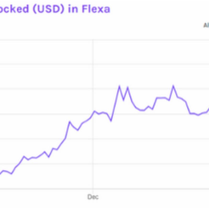 DeFiプロジェクト「Flexa Network」【フィスコ・暗号資産コラム】