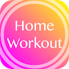 Home Workout Coach - EasyFit free