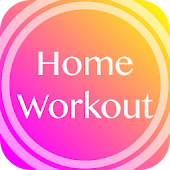 Home workout & Personal Trainer