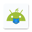 Baby Smartphone icon