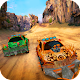 Mad Cars Fury Racing APK