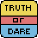 Epic Truth or Dare icon