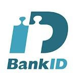 BankID säkerhetsapp Icon