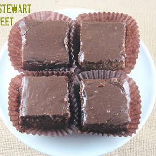 Buttermilk Cake Martha Stewart Recipes.
