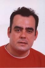 Photo: Abián Andrés Pérez Herrera