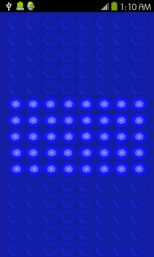 Blacklight UV Lamp Simulator 1.12.17 screenshots 14