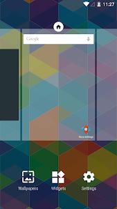Nova Launcher v4.0.1