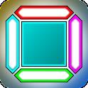 Grid Genius icon