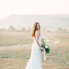 Wedding photographer Mila Diluart (MilaDiluart). Photo of 20.06.2017