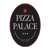 Pizza Palace Cany-Barville