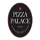 Pizza Palace Cany-Barville Download on Windows