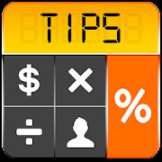 tip n split tip calculator apps on google play