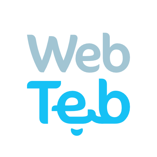 Webteb Health News الطب والصحة