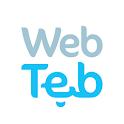 Webteb Health News الطب والصحة icon