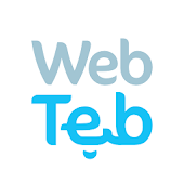 Webteb Health News الطب والصحة