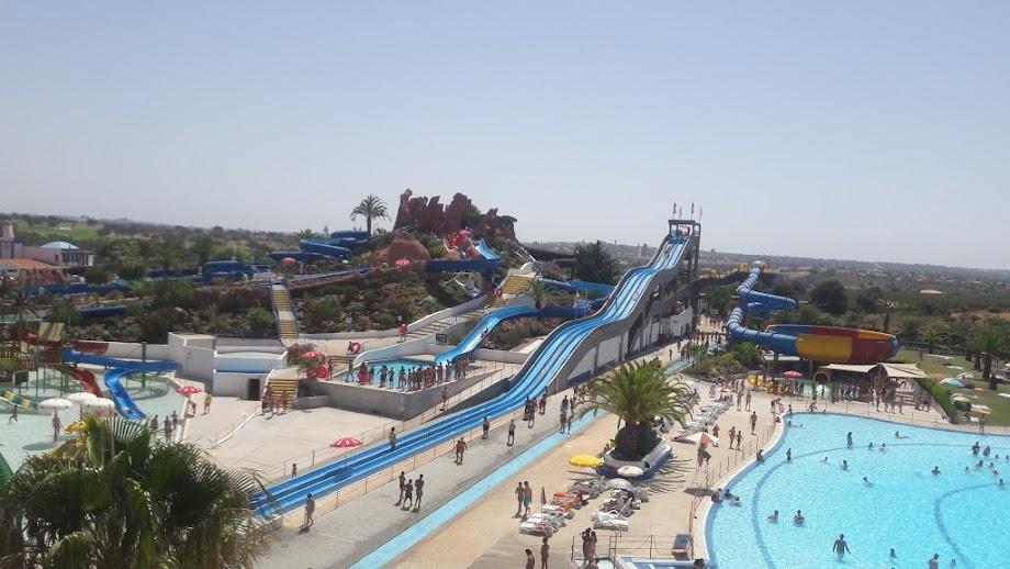 Foto Slide & Splash 3