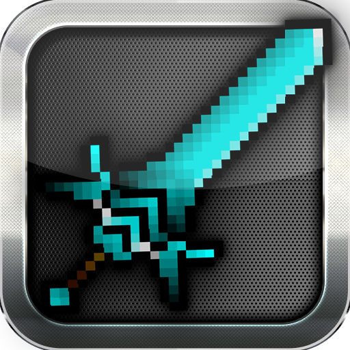 Weapons Mods for Minecraft PE