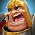 KingsRoad file APK Free for PC, smart TV Download
