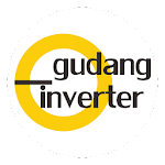 Gudang Inverter Marketplace Icon