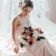 Wedding photographer Zhanna Turenko (Jeanette). Photo of 25.08.2016