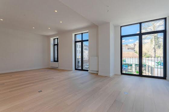 Vente appartement 3 pièces 113 m2