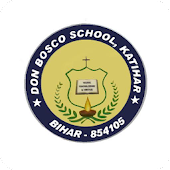 Don Bosco School Katihar