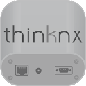 ThinKnx gen. 1 icon