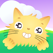 CatsGarden