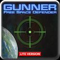 Gunner FreeSpace Defender Lite icon
