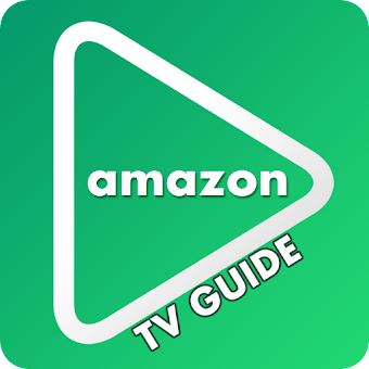 Movies on Amazon - TV Guide