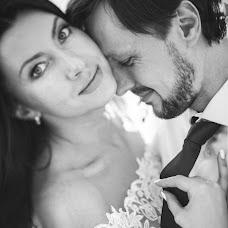 Esküvői fotós Anton Balashov (balashov). Készítés ideje: 06.03.2019