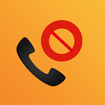 Call Blocker 1.1.33