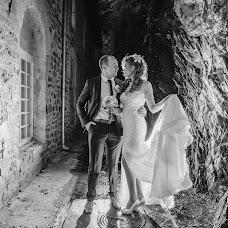 Wedding photographer Predrag Zdravkovic (PredragZdravkov). Photo of 14.08.2018