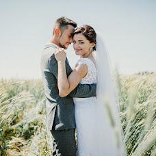 Wedding photographer Dmitriy Schekochikhin (Schekochihin). Photo of 06.07.2015