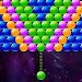 Bubble Vortex icon
