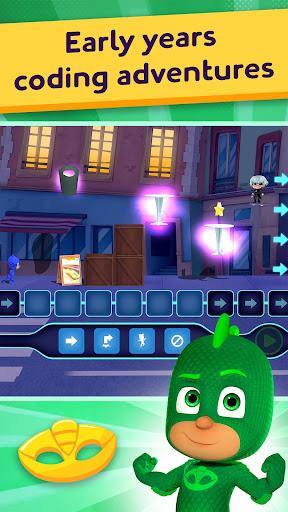Download PJ Masksu2122: Hero Academy 1.1 1