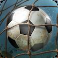 Football Kicks icon