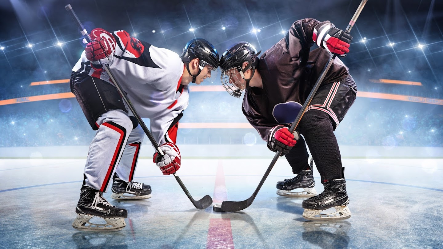 Watch NHL Brothers live