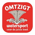 Omtzigt Watersport Track & Trace