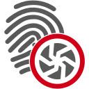WebGL Fingerprint Defender