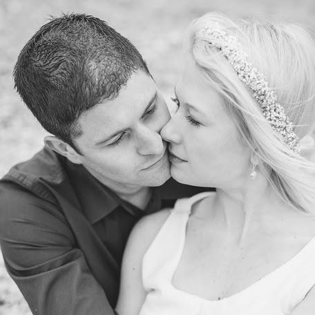 Wedding photographer Markus Schneider (blende1977). Photo of 02.05.2016