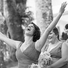 Wedding photographer Leandro Doanto (doanto). Photo of 16.01.2015