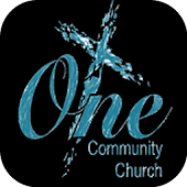 One Community Church Indiana