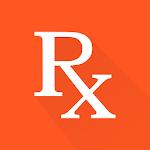 Prescription Maker icon