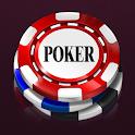 Poker Master - 7poker, High-Low, One Eyed Jack icon