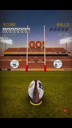 Flick Kick Rugby Kickoffのおすすめ画像2