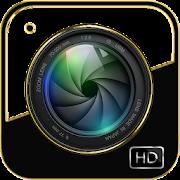 4K Zoom HD Camera