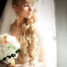 Wedding photographer Olga Ivanova (Olkaphoto). Photo of 21.03.2015