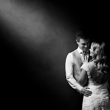 Wedding photographer Sergio Zubizarreta (deser). Photo of 11.12.2017