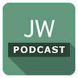 JW Podcast .. file APK for Gaming PC/PS3/PS4 Smart TV